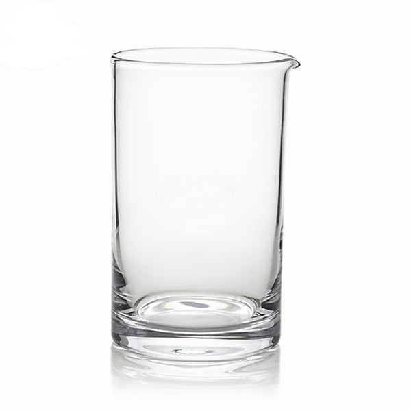 Cocktail Mixing Glass 600 ml