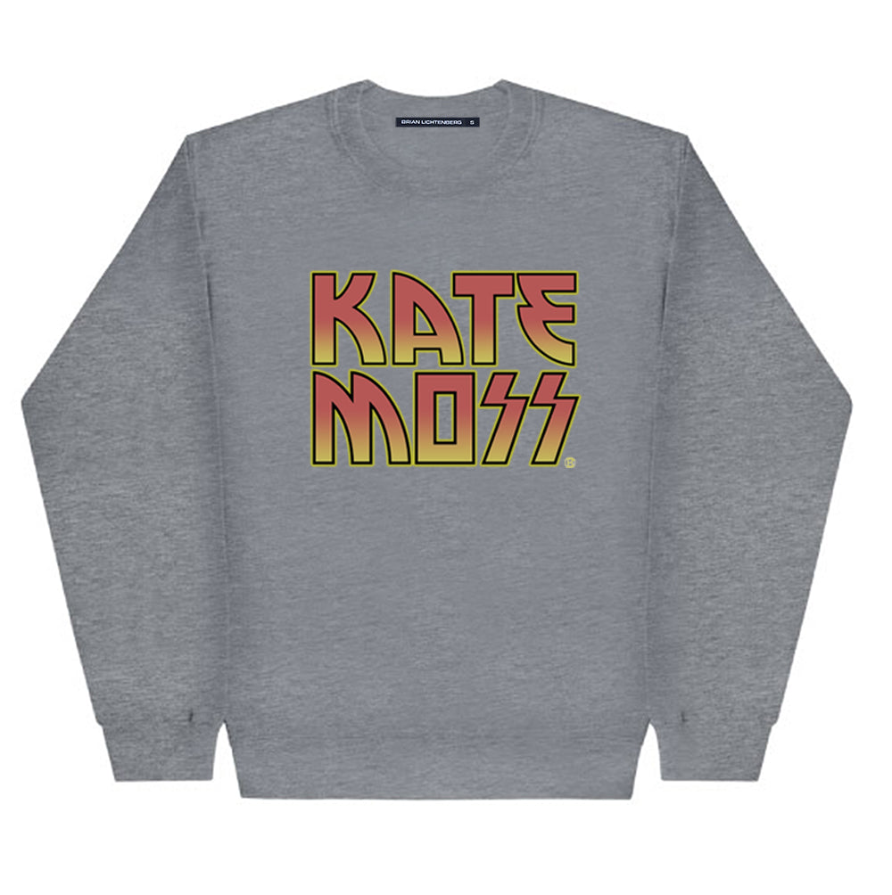 KATE SWEATSHIRT