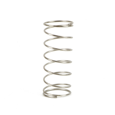 Replacement spring for I420