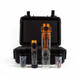 Incredibowl i420 & m420 Deluxe Bundle