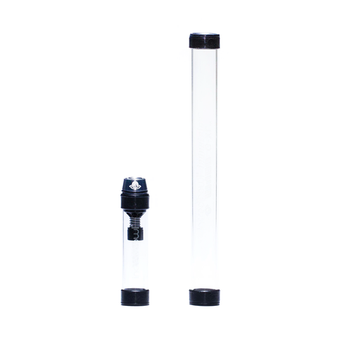 "XL (10"") Polycarbonate Expansion Chamber for the m420"