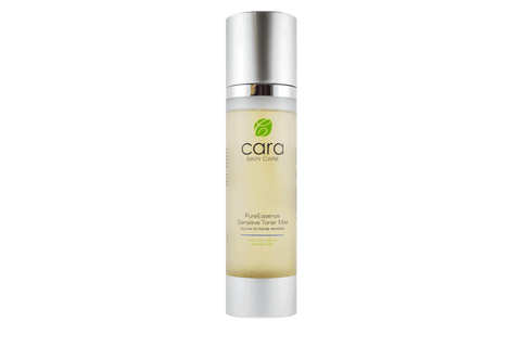 Cara Skin Care Mask | Anti-aging skin care products