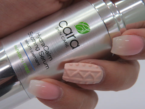 Cara Skin Care HydraCalm Soothing Serum