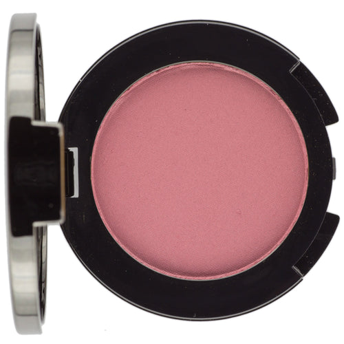 Bodyography Blush Bashful| Cosmetics Canada