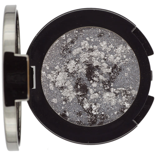 Bodyography Cream Shadow Silver | Makeup Products