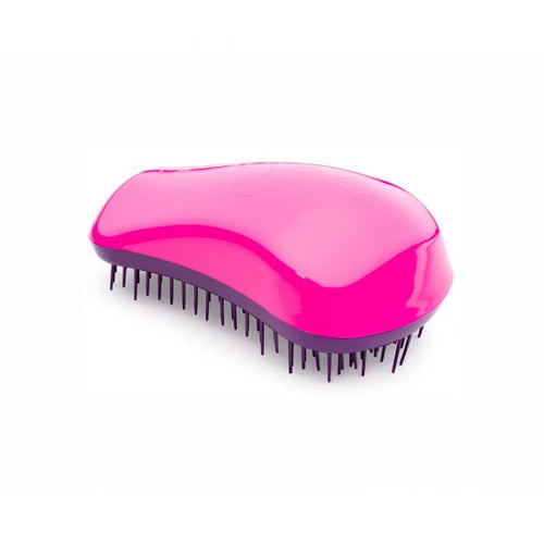 Dessata Hairbrush | Hair Care