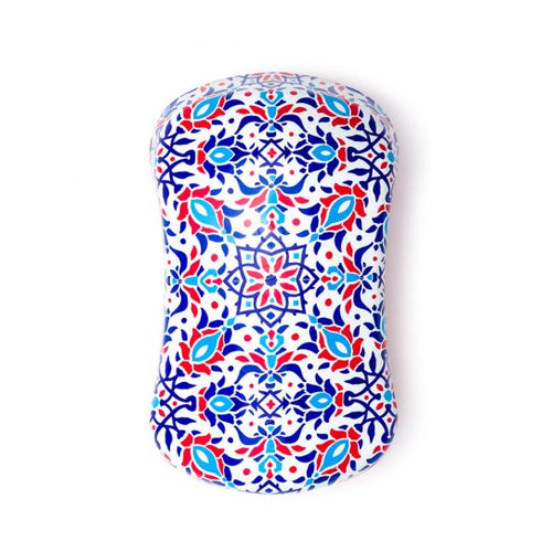 Dessata Hairbrush Original - Print