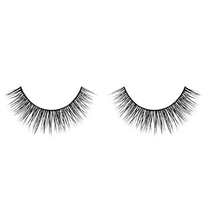 Esqido Fake Eyelashes | Get the appearance of long luscious lashes