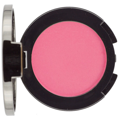 Bodyography Blush Afterglow | Cosmetics Canada