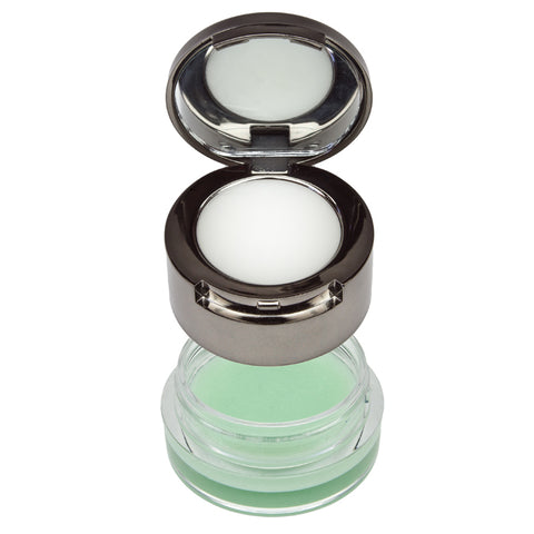 Bodyography Exfoliating Lip Duo | Cruelty free cosmetics and green beauty