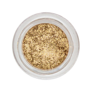 Bodyography Glitter Pigment Bubbly | Makeup Products