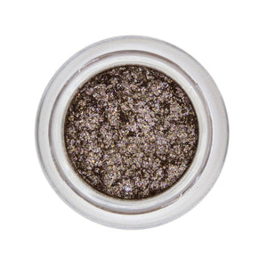Bodyography Glitter Pigment Caviar | Makeup Products
