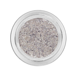 Bodyography Glitter Pigment Halo | Makeup Products