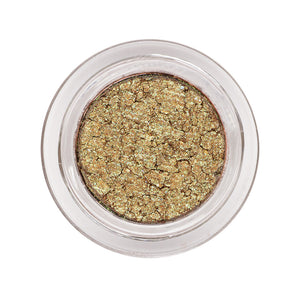 Bodyography Glitter Pigment Prism | Makeup Products