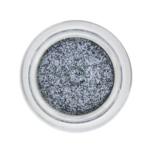 Bodyography Glitter Pigment Soiree | Makeup Products