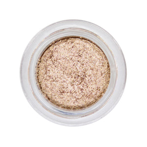 Bodyography Glitter Pigment Sparkler | Makeup Products