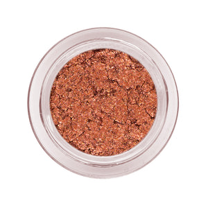 Bodyography Glitter Pigment Stellar | Makeup Products