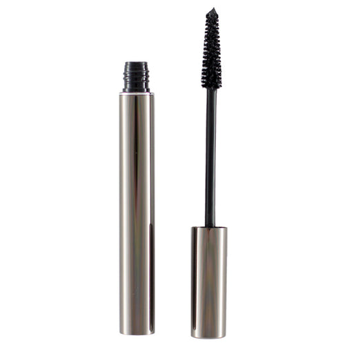 Bodyography Mascara Ink | Makeup Products