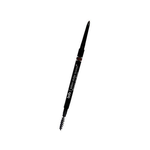 Billion Dollar Brows Eyebrow Tools | Cosmetic and Beauty Products