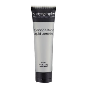 Bodyography Radiance Boost Liquid Luminizer | Makeup Products