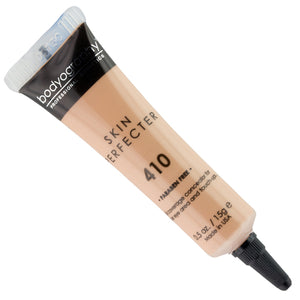 Bodyography Skin Perfecter Concealer | Makeup Products