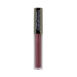 Bodyography Lip Lava Liquid Lipstick