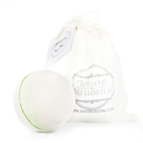 Bathorium Bath Bomb | Bath and Body Care Products