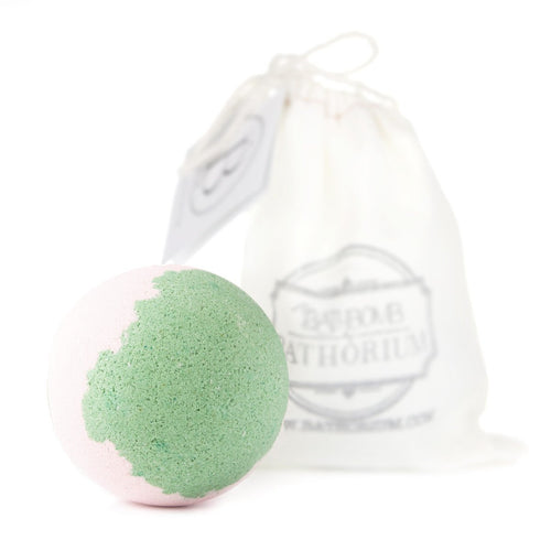 Bathorium Bath Bomb | Skin and Body Care Products
