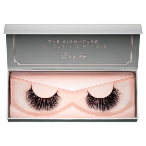 Esqido Amp It Up | Get the appearance of long luscious lashes