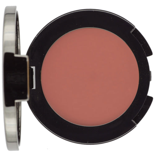 Bodyography Cream Blush La Rose | Makeup Products