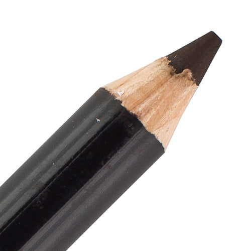 Bodyography Eye Pencil Black Walnut | Makeup Products