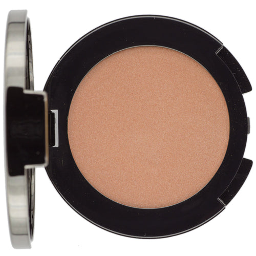 Bodyography Cream Blush Sea Pearl | Makeup Products