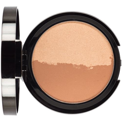 Bodyography Bronzer | Cosmetics and Beauty Products Canada