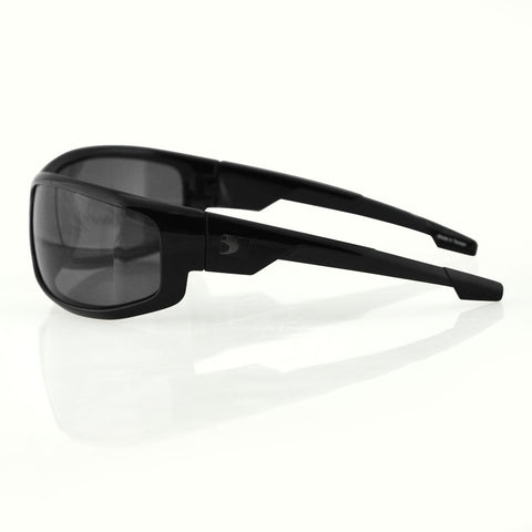 AXL Sunglasses Provides the Ultimate Peripheral Vision - The Big Boy Store