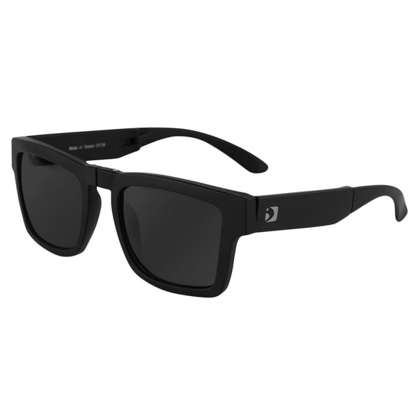 Brix Functional Sunglasses For Fun and Adventure - The Big Boy Store