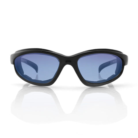 Fat Boy Fast and Furious Light Sensitive Sunglasses - The Big Boy Store