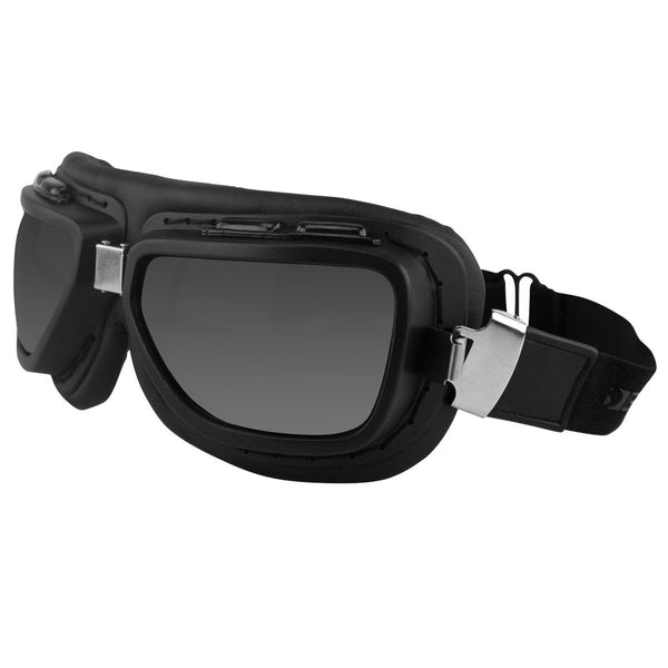 Pilot Goggles - The Big Boy Store