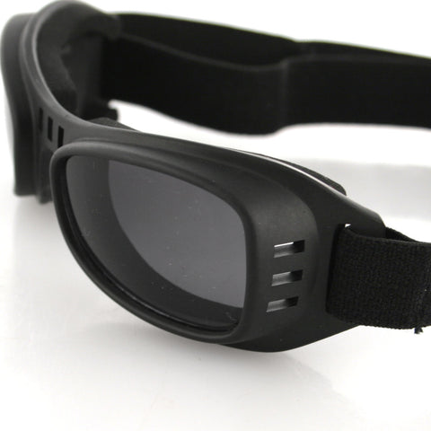 Road Runner Sports Goggles - The Big Boy Store