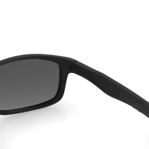 Virtue Killer Looking Shatter Resistant Sunglasses - The Big Boy Store