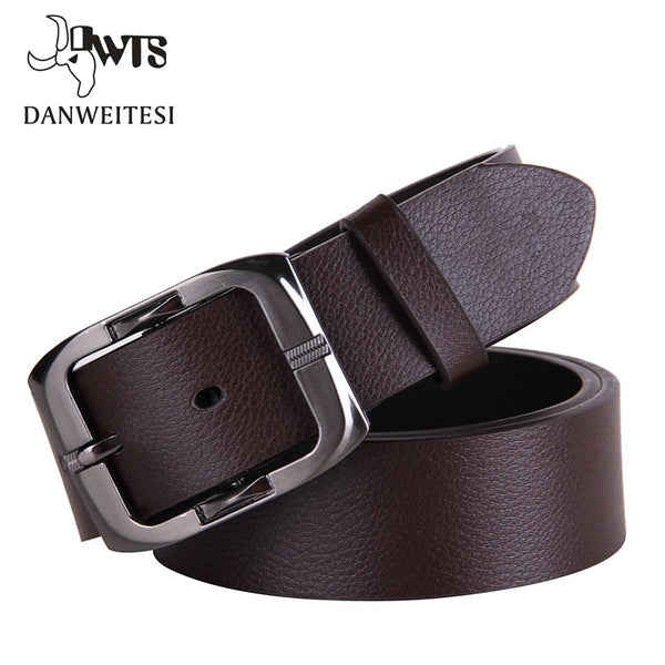 [DWTS] Designer belts men high quality mens belts luxury ceinture homme luxe marque belt men brand kemer correa cinto masculino - The Big Boy Store