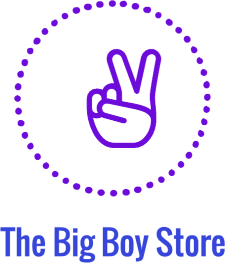 The Big Boy Store