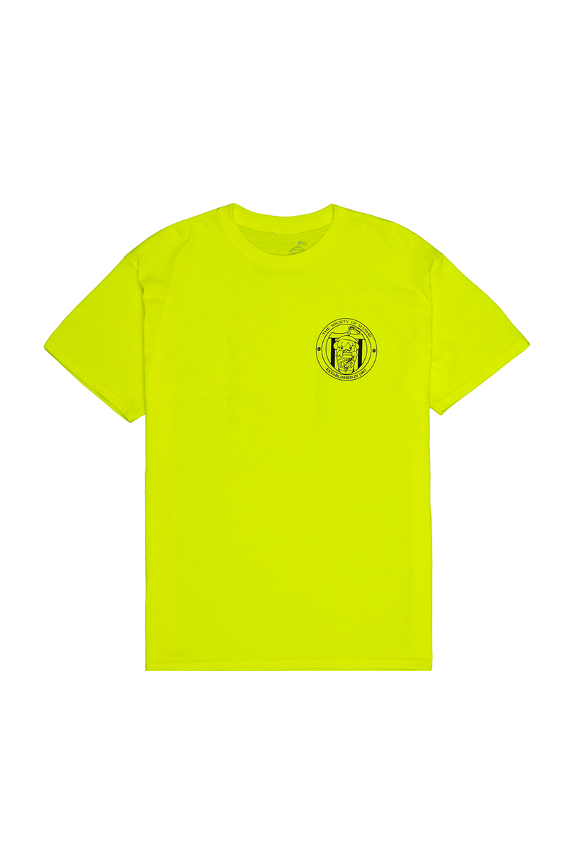 Fan Club T-Shirt