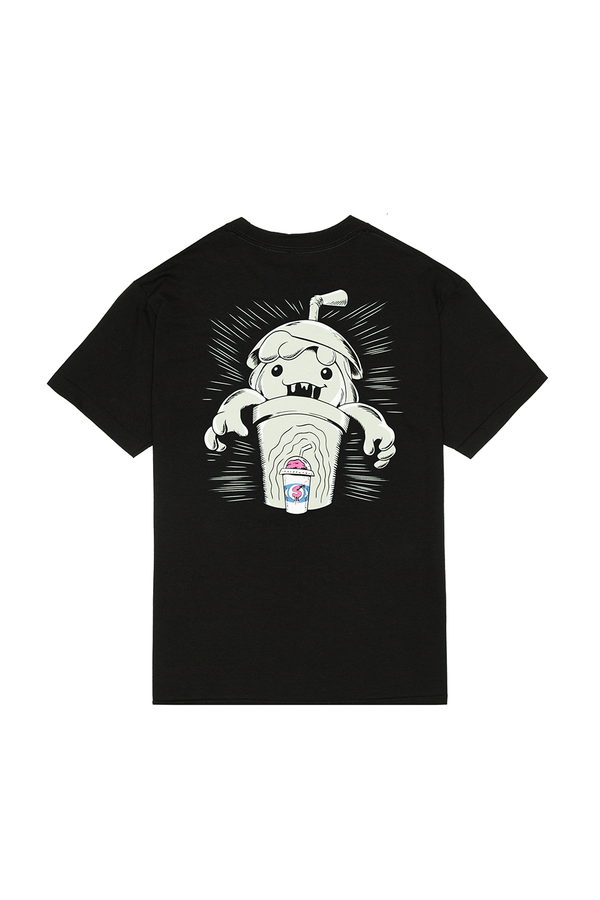 The Incredible Slushii T-Shirt