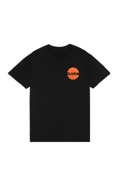 Big in Japan T-Shirt