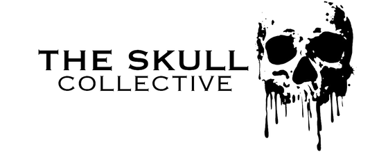 The Skull Collective