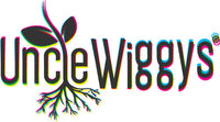 Uncle Wiggy's Ltd