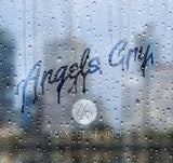 ANGELS CRY (Single) Out Now...