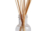 White Sandalwood- Reed Diffuser