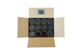 12 Candle Variety Box of our Best Sellers