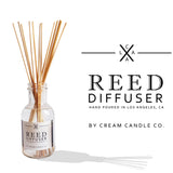 10 oz Candle + Diffuser Deal